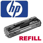 HP-Q2672A-REFILL--reincarcare--CARTUS-TONER-COLOR-YELLOW