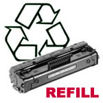 DELL-NF556-REFILL--reincarcare--CARTUS-TONER-COLOR-YELLOW