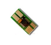 DELL-5210--5310-CHIP-BLACK