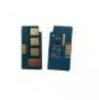 SAMSUNG--ML-2950--ML-2955--SCX-4705--SCX-4727--SCX-4728--SCX-4729-CHIP-CARTUSE-BLACK
